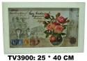 Ключница TV3900-1 (цена за шт)