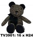 Мишки игрушки TV3901-A