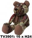 Мишки игрушки TV3901-B