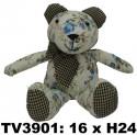 Мишки игрушки TV3901-C