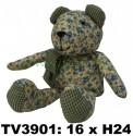 Мишки игрушки TV3901-D